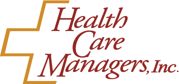 Health Care Managers, Inc.